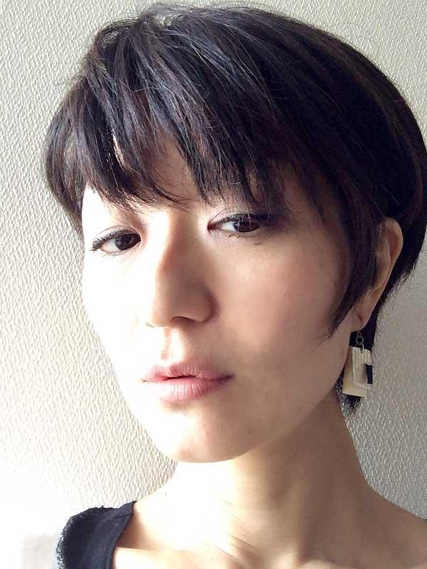 マイナス20歳美肌覚醒・醒Sei